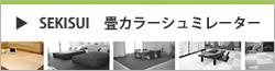 color_tatami_banner2